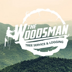 thumb_logo-woodsman